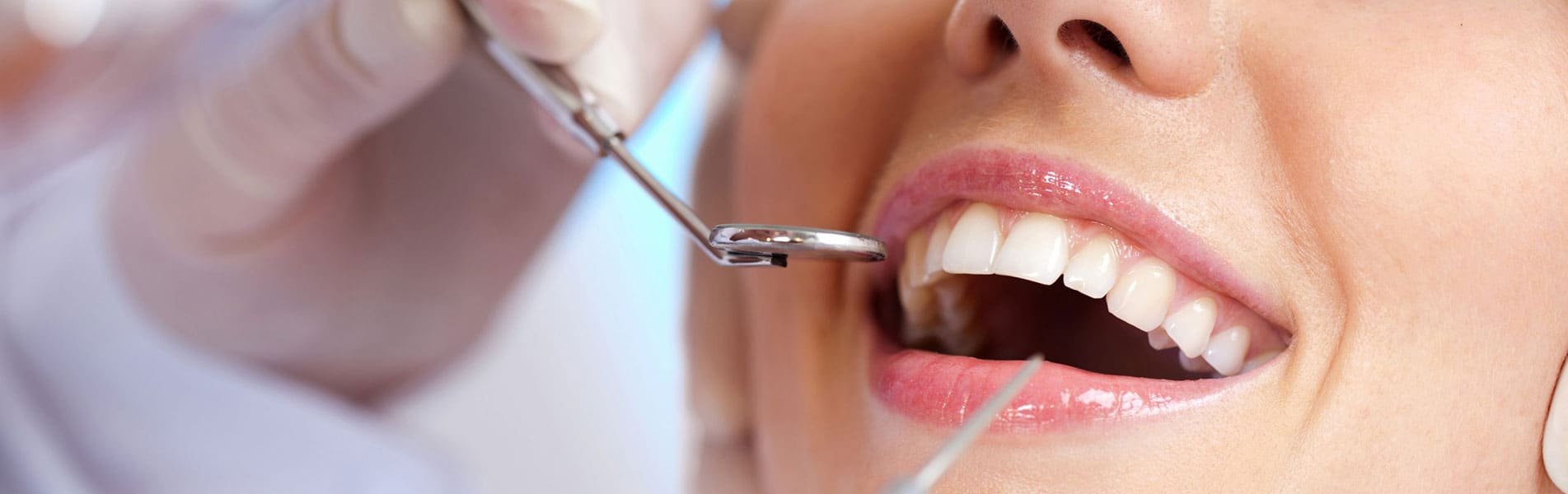 Dentists in Arlington VA